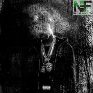 Download Music Mp3:- Big Sean - One Man Can Change The World Ft Kanye West, John Legend