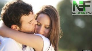 How To Do & What To Do In Winning Your Partner's Heart