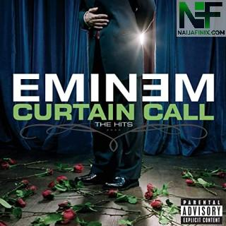 Download Music Mp3:- Eminem - Shake That Ft Nate Dogg
