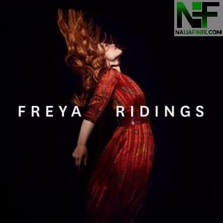 Download Music Mp3:- Freya Ridings - You Mean The World To Me