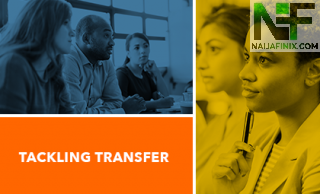 Best Ways To Transfer & Learning During An Ongoing Journey