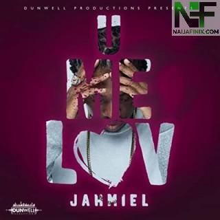 Download Music Mp3:- Jahmiel - U Me Luv