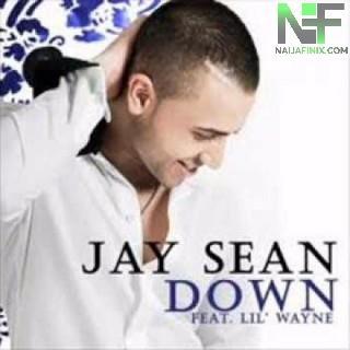 Download Music Mp3:- Jay Sean Ft Lil Wayne - Down