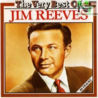 Download Music Mp3:- Jim Reeves - This World Is Not My Home