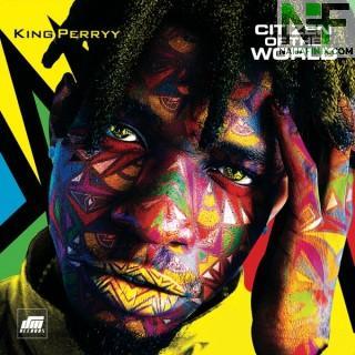 Download Music Mp3:- King Perryy – My Darlina