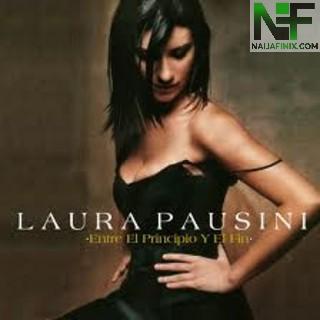 Download Music Mp3:- Laura Pausini - It's Not Goodbye