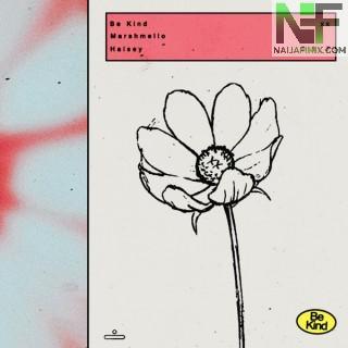 Download Music Mp3:- Marshmello & Halsey - Be Kind