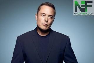 Elon Musk 2021:- The World Richest Man With The Net Worth Of $209 Billion