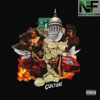Download Music Mp3:- Migos - Get Right Witcha