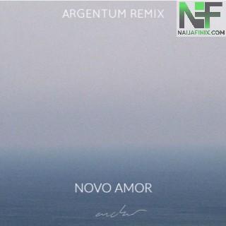 Download Music Mp3:- Novo Amor - Anchor