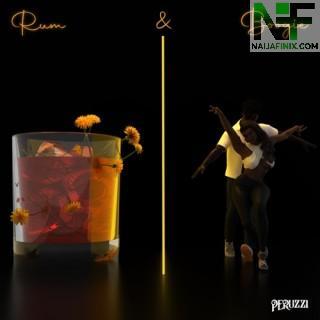 Download Music Mp3:- Peruzzi – Feeling Good