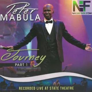 Download Music Mp3:- Peter Mabula - Ke Utlwa Lerato