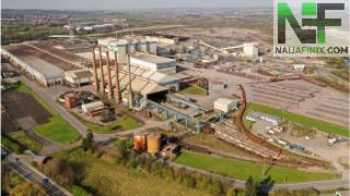 The government should step in to save Liberty Steel before, not after, it collapses to save thousands of supply chain jobs and millions of pounds, the Labour Party has said. Liberty Steel and its parent fir