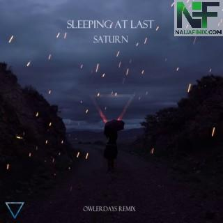Download Music Mp3:- Sleeping At Last - Saturn
