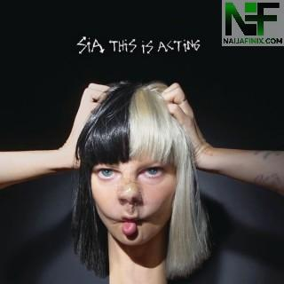 Download Music Mp3:- Sia - One Million Bullets