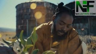 Download:- Adekunle Gold – It Is What It Is (Video)