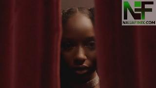 Download:- Ayra Starr – DITR (Video)