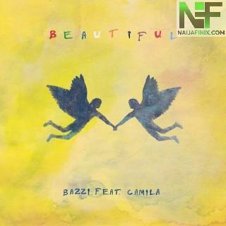 Download Music Mp3:- Bazzi - Beautiful Ft Camila Cabello