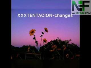 Download Music Mp3:- Xxxtension - Changes