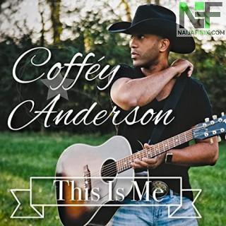 Download Music Mp3:- Coffey Anderson -Your New Boyfriend