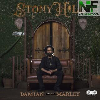 Download Music Mp3:- Damian Marley - Medication Ft Stephen Marley