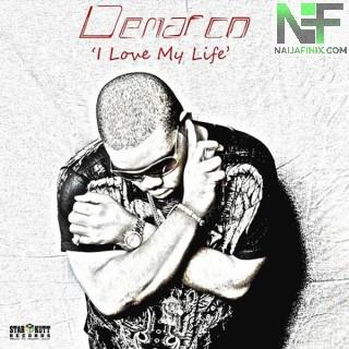 Download Music Mp3:- Demarco - Love My Life