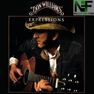 Download Music Mp3:- Don Williams - I'd Like To See You Again