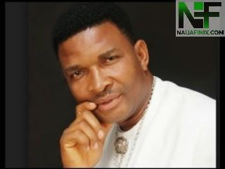 Download Music Mp3:- Paul Nwokocha - Amara Chukwu