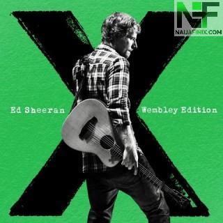 Download Music Mp3:- Ed Sheeran - Runaway