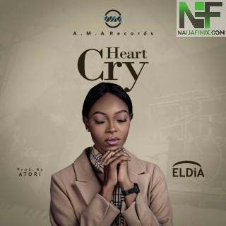 Download Music Mp3:- Eldia – Heart Cry