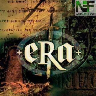 "Download Music Mp3:- Era - Ameno (Scientist Remix ""Mix-beat"" )"
