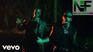 Download:- Idowest – Kabaa Ft Mayorkun (Video)