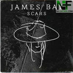 Download Music Mp3:- James Bay - Scars