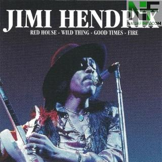 Download Music Mp3:- Jimi Hendrix – She's So Fine