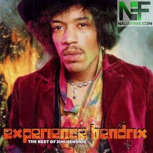 Download Music Mp3:- Jimi Hendrix - Dolly Dagger