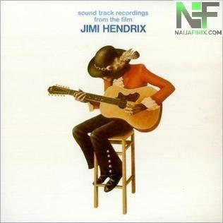Download Music Mp3:- Jimi Hendrix - Hear My Train A Comin