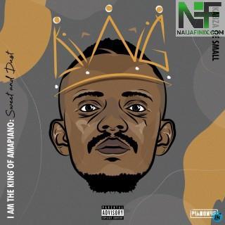 Download Music Mp3:- Kabza De Small – Nia Lo Ft Nia Pearl
