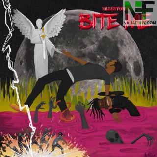 Download Music Mp3:- Killertunes – Bite Me