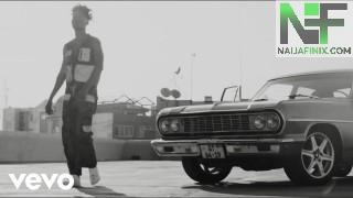 Download:- Kwesi Arthur – Walk (Video)