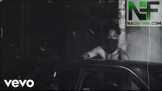 Download:- Kwesi Arthur – Winning Ft Vic Mensa (Video)