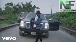 Download:- Legendary Styles – Loose Guard (I See, I Saw) [Video]