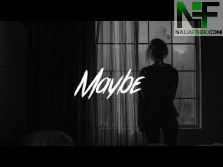Download Music Mp3:- Lewis Capaldi - Maybe