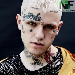 Download Music Mp3:- Lil Peep - The Last Thing I Wanna Do