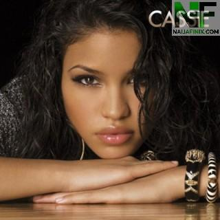 Download Music Mp3:- Cassie - Long Way 2 Go