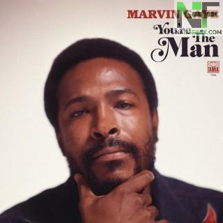 Download Music Mp3:- Marvin Gaye – Got To Give It Up