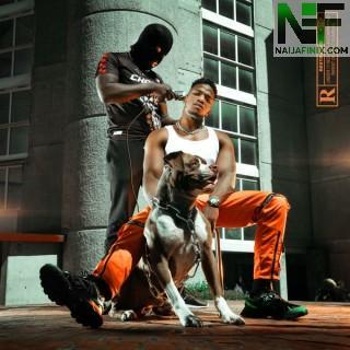 Download Music Mp3:- Mr Sal - Niska