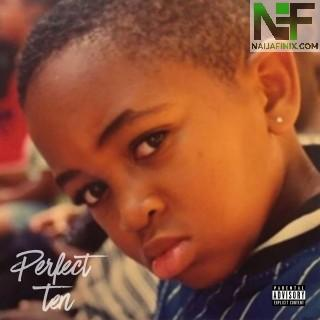Download Music Mp3:- Mustard - Ballin' Ft Roddy Ricch