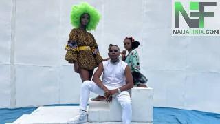 Download:- Olakira – Sere Ft Zuchu (Video)