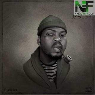 Download Music Mp3:- Olamide – Needed For Speed