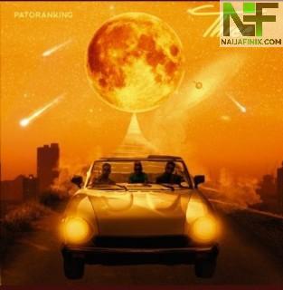 Download Music Mp3:- Patoranking - Do Me